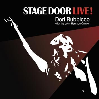 Cover Stage Door Live!