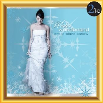 Cover Winter Wonderland