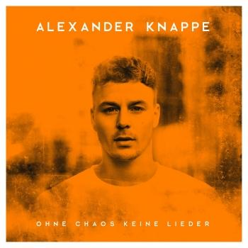 Cover Ohne Chaos keine Lieder (Deluxe Version)