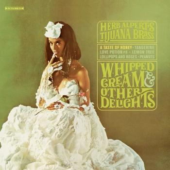 Cover Whipped Cream & Other Delights
