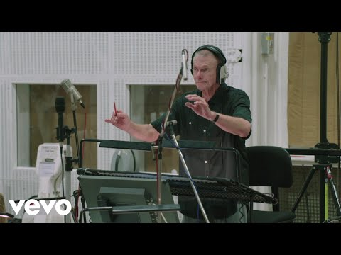 Video Carpenters - Carpenters With The Royal Philharmonic Orchestra (Sizzle Reel)