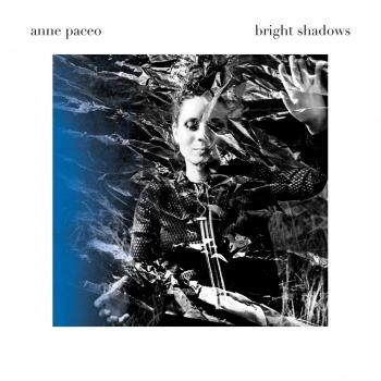 Cover Bright Shadows