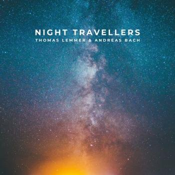 Night Travellers