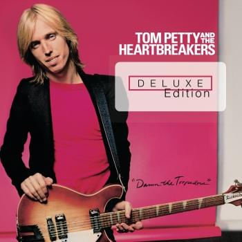 Cover Damn The Torpedoes (Deluxe Edition)