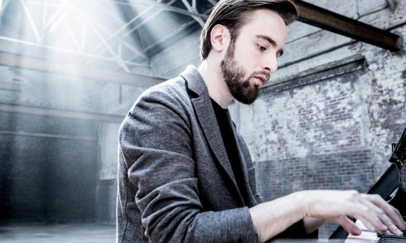 Review Daniil Trifonov - Chopin Evocations