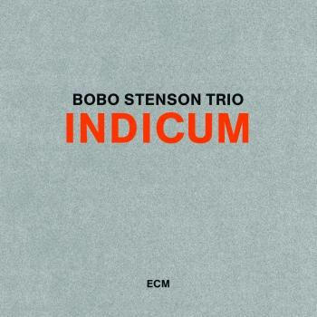 Cover Indicum