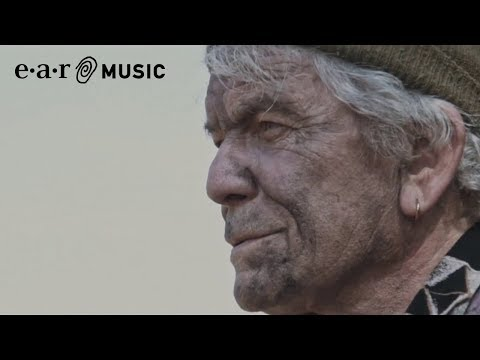 Video Dan McCafferty 'Tell Me'