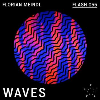 Cover WAVES