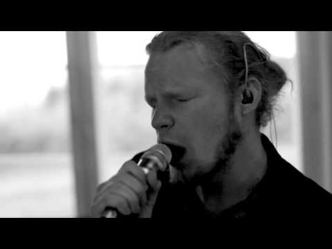 Video HANGING GARDEN - Backwoods Sessions: Dream Brother (Jeff Buckley cover)