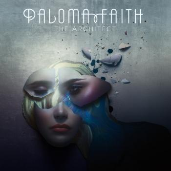 Cover The Architect (Deluxe)