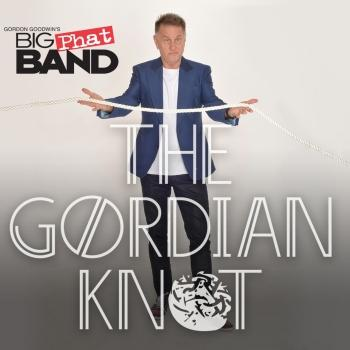 Cover The Gordian Knot