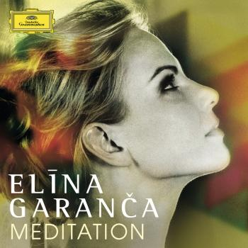 Cover Meditation: Works from Puccini / Bizet / Gounod / Mascagni / Mozart