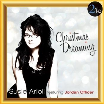 Cover Christmas Dreaming