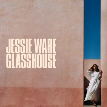 Cover Glasshouse (Deluxe Edition)