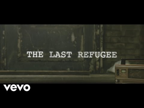 Video Roger Waters - The Last Refugee
