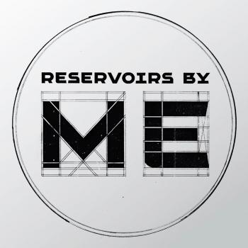 Cover RESERVOIRS