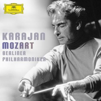 Cover Mozart: Late Symphonies (Remastered)