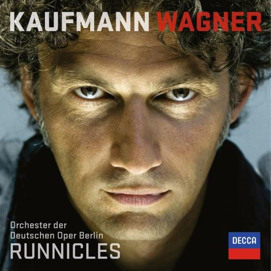 Cover Wagner