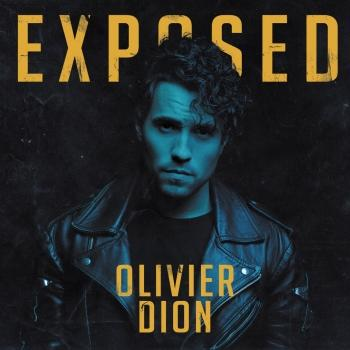 Cover Exposed