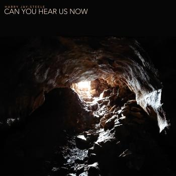 Cover Can You Hear Us Now