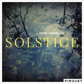 Cover Solstice
