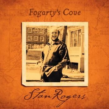 Cover Fogarty's Cove (Remastered)