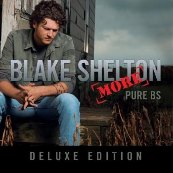 Cover Pure BS (Deluxe Edition)