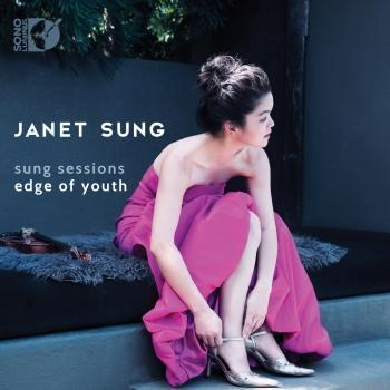 Cover Sung Sessions: Edge of Youth